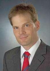 Peter cloetens phd thesis